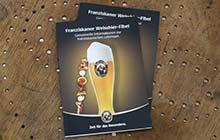 franziskaner_booklet_THUMB