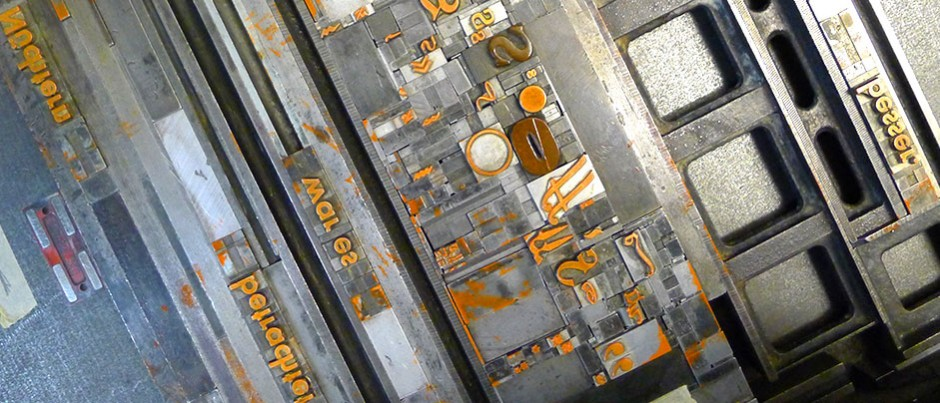 letterpress_plakat_neon_WEB