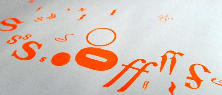 letterpress_plakat_neon_ausschnitt_WEB