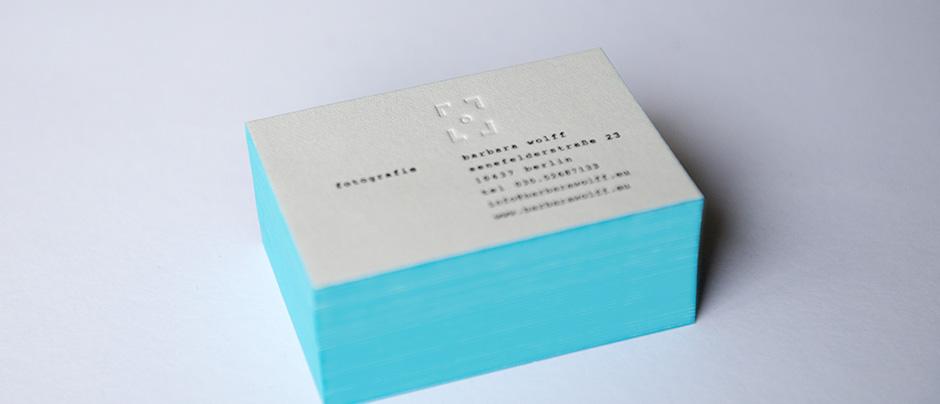letterpress_visitenkarte_wolff_WEB_01