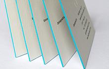 letterpress_visitenkarten_THUMB_02