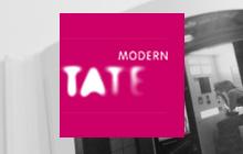 tate_modern_THUMB
