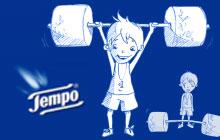 tempo_olympia_THUMB