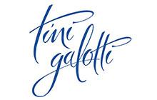 tini_galotti02_THUMB