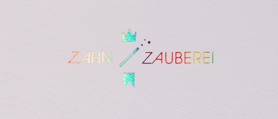 zahnzauberei01_02_WEB