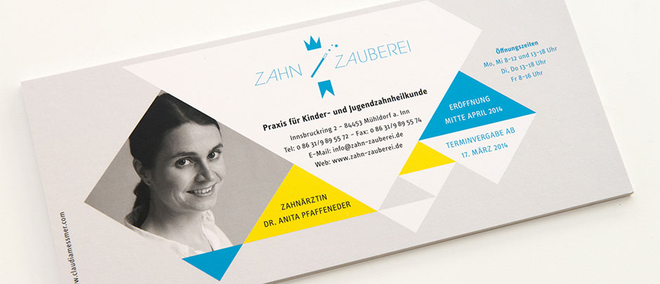zahnzauberei01_flyer_WEB